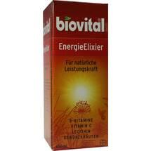 Produktbild Biovital classic flüssig