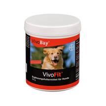 Vivobay Vivofit Hund Tabletten