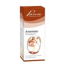 Produktbild Artemisia Similiaplex R Tropfen