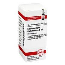 Produktbild Caulophyllum thalictroides C 30