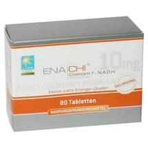 Produktbild Enachi Tabletten