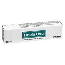Produktbild Linola Urea Creme