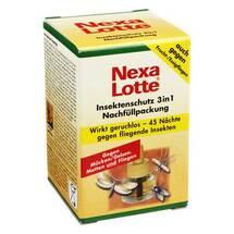 Produktbild Nexa Lotte Insektenschutz 3i