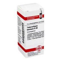 Tuberculinum Bovinum D 30 Gl