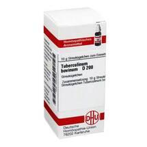 Produktbild Tuberculinum Bovinum D 200 G