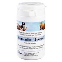 Produktbild Vermiculite Staufen vet. Pul