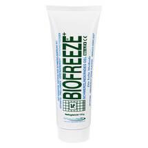 Produktbild Biofreeze schmerzlinderndes