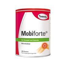 Produktbild Mobiforte mit Collagen-Hydro