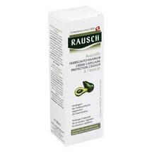 Rausch Avocado Farbschutz Haarkur