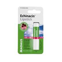 Produktbild Echinacin Lipstick Care + Sun