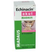 Produktbild Echinacin Akut Tropfen