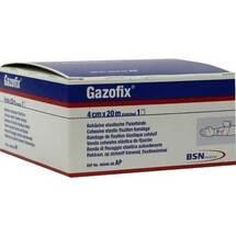 Gazofix Fixierbinde 46640 20