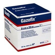 Produktbild Gazofix Fixierbinde 46642 20