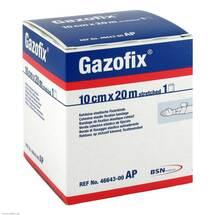 Produktbild Gazofix Fixierbinde 46643 20