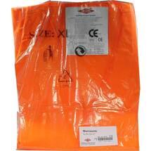 Produktbild Warnweste für Kfz EN471