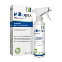 Produktbild Milbopax Milbenspray Sprühlösung