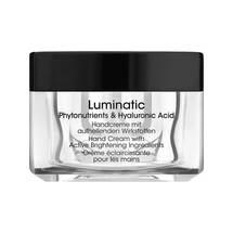 Produktbild Alessandro Hand Spa Luminatic Creme