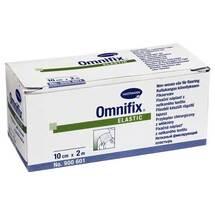 Produktbild Omnifix elastic 10 cm x 2 m Rolle