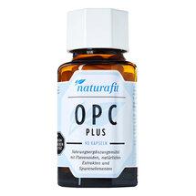 Produktbild Naturafit OPC Plus Kapseln