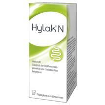 Produktbild Hylak N Lösung zum Einnehmen