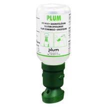 Produktbild Plum Nacl Augenspüllösung mit Augenschale