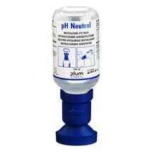 Plum pH Neutr.phosphoricum Puff.Ls