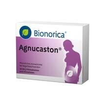 Produktbild Agnucaston Filmtabletten