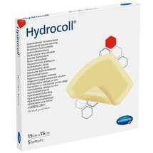 Produktbild Hydrocoll Wundverband 15x15 cm