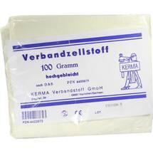 Produktbild Verbandzellstoff hochgebleic