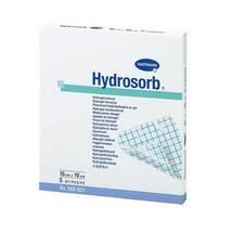 Produktbild Hydrosorb Wundverband 10x10 cm
