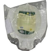 Produktbild Bidet Becken Kunststoff weiß