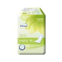 Produktbild Tena Lady mini Einlagen