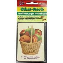 Produktbild Fruchtfliegen Fraßköder