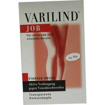 Varilind Job transparent L musche