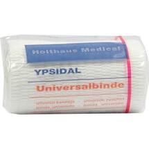 Produktbild Universalbinde Ypsidal 5 m x 8 cm i.Zellg.weiß