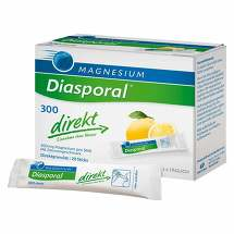 Produktbild Magnesium Diasporal 300 direkt