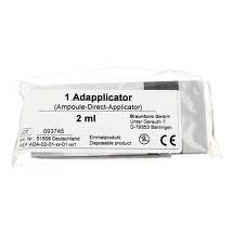Adapplicator 2 ml