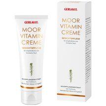 Produktbild Gerlavit Moor Vitamin Creme