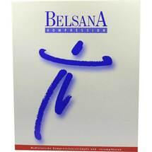 Produktbild Belsana K2 AD 3 mode ohne Spitze
