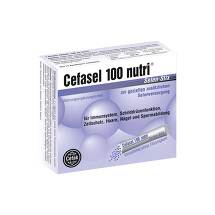 Cefasel 100 nutri Selen Stix