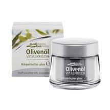 Produktbild Olivenöl vitalfrisch Körperbutter