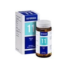 Produktbild Biochemie Orthim 11 Silicea D 12 Tabletten