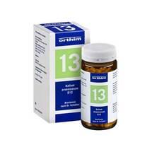 Biochemie Orthim 13 Kalium arsenicosum D 12 Tabletten