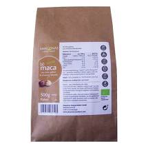 Produktbild Maca 100% Pur Bio Pulver