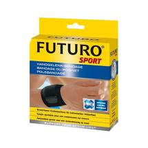Produktbild Futuro Sport Handgelenkbandage alle Größen