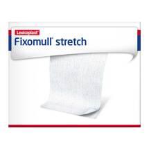 Produktbild Fixomull stretch 2mx15cm