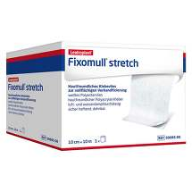 Fixomull stretch 10mx10cm