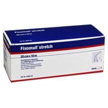 Produktbild Fixomull stretch 10mx20cm