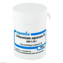 Linimentum Aquosum SR