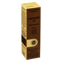 Produktbild Larifikehl Tropfen D 5